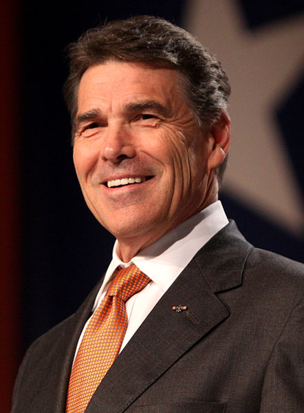 http://www.natsukijun.com/svnow/442px-Rick_Perry_by_Gage_Skidmore_4.jpg