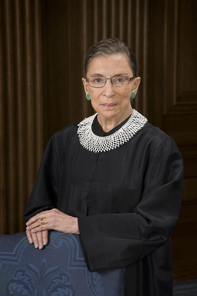 http://www.natsukijun.com/svnow/640px-Ruth_Bader_Ginsburg_official_SCOTUS_portrait.jpg