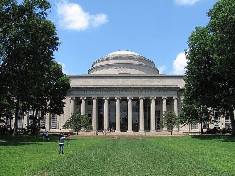 http://www.natsukijun.com/svnow/800px-MIT_Building_10_and_the_Great_Dome%2C_Cambridge_MA.jpg