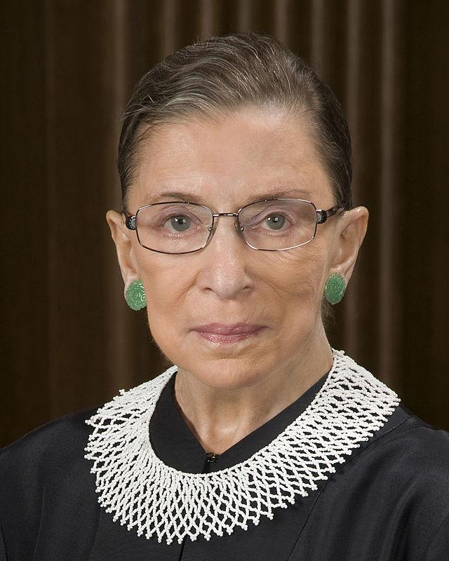 http://www.natsukijun.com/svnow/Ruth_Bader_Ginsburg%2C_official_SCOTUS_portrait%2C_crop.jpg