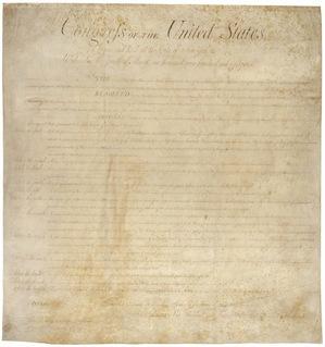 Bill_of_Rights_Pg1of1_small.jpg