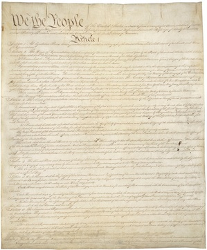 Constitution_Pg1of4_small.jpg