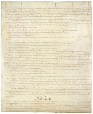 Constitution_Pg2of4_small.jpg