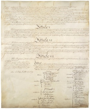 Constitution_Pg4of4_small.jpg
