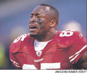Vernon Davis TD Cry.png