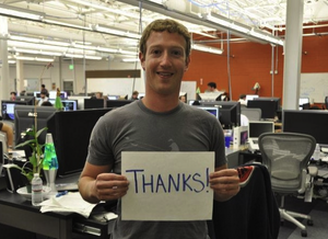 CEO Zuckerberg Thanks.png