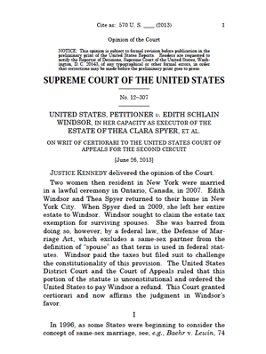 Supreme Court Ruling on DOMA.png