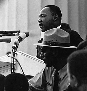 Martin_Luther_King_-_March_on_Washington.jpg
