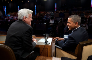 Pres Obama with Jay Leno 08-06-2013.png