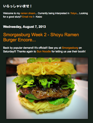 Ramen Burger  from GoRamen on CNBC 081613.png