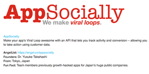 AppSocially.png