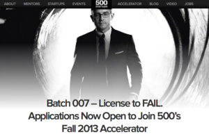 Batch 007-License to Fail small.png