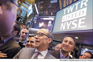 TWTR@NYSE.png