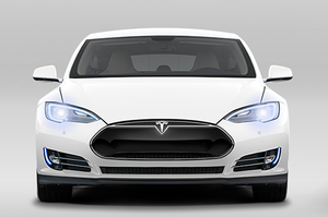 Tesla Model S Front View.png