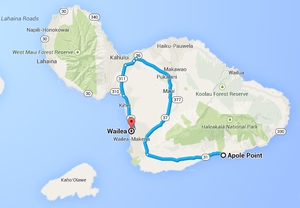 Wailea to Apole Point.png
