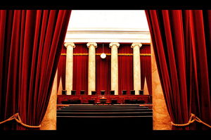 Inside_the_United_States_Supreme_Court.jpg