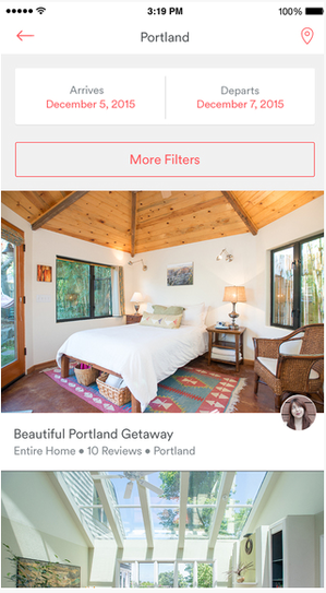 Airbnb 2.png