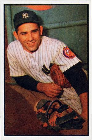 1953_Bowman_Yogi_Berra.jpg