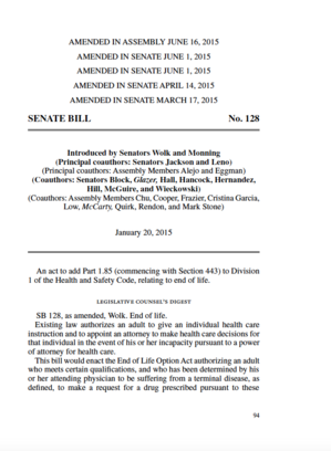 End of Life Option Act 2015.png