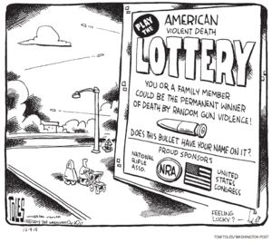 Cartoon by Tom Toles.png