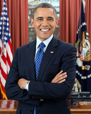 800px-President_Barack_Obama.jpg
