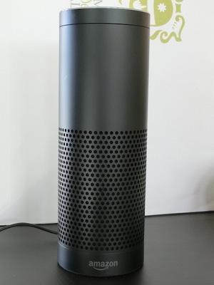 CIMG4902.jpg