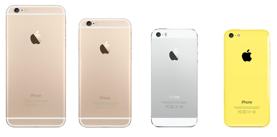 http://www.natsukijun.com/svnow/iPhone%206%20%26%205.png