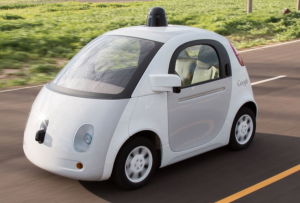 google-self-driving-car-1