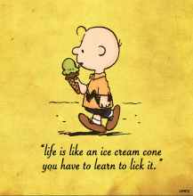 charlie-brown_ice-cream-cone