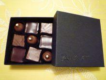 p1130853_ricchiuti-confections