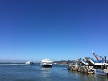 img_3897_ferry-into-sf