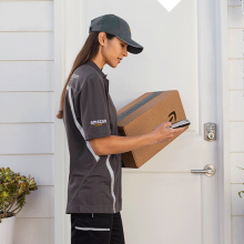 amazon-key_in-home-delivery-1