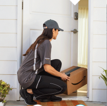 amazon-key_in-home-delivery