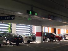 img_0631_santana-row-parking