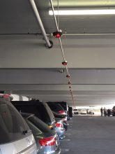 img_0632_santana-row-parking-sensors