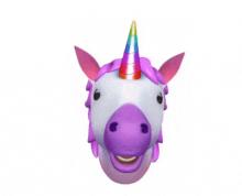 animoji_unicorn