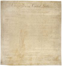 bill_of_rights_pg1of1_small
