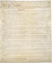 constitution_pg1of4_small