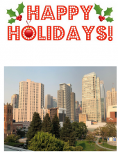 happy-holidays_yerba-buena-alliance-sf