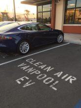 img_5084_ev-parking