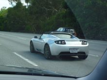 p1220318roadster-s
